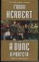 Herbert, Frank: A Dűne. A Próféta (Szeged 1997)