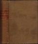 Tauszk Ferenc: A belgyógyászat alapvonalai (1913)