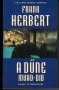 Herbert, Frank: A Dűne. Muad-Dib (Szeged 1997)