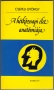Csepeli György: A hétköznapi élet anatómiája (1986)