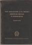 Vegyi harcanyagok által okozott mérgezések kórtana és gyógykezelése. Összeáll. Balázs Gyula (1954)