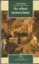 Burke, Peter: Az olasz reneszánsz (1994. Osiris-Századvég könyvtár)
