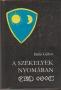 Balás Gábor: A székelyek nyomában (1984)