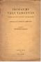 Négyesy László: Irodalmi valutarontás. Reális és túlcsapongó Ady-kultusz. Levélváltás Hegedűs Loránttal (1927)