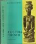 Birket-Smith, Kaj: A kultúra ösvényei. Általános etnológia (1969)