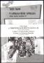 Tellér Gyula: A történelem főutcáján I-II. kötet. Cikkek, esszék, elemzések (2005)