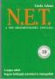 Adams, Linda: N.E.T. A női eredményesség tanulása (1997)