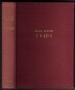 Wass Albert: Csaba. Regény (1940. Első kiadás)