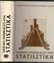 Hunyadi László - Mudruczó György - Vita László: Statisztika (1997)