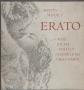 Babits Mihály: Erato. Az erotikus világköltészet remekei (Bécs 1969. Erotica Classica)