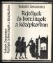 Kulcsár Zsuzsanna: Rejtélyek és botrányok a középkorban (1984)