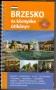 Brzesko és környéke útikönyv (Brzesko 2016)