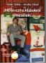 Fehér Ildikó - Hrutka János: Ha én ezt a klubokról elmesélem... (2003. Dedikált és aláírt!)