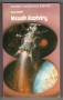 Asimov, Isaac: Második Alapítvány  (1982)