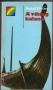 Pörtner, Rudolf: A viking kaland (1983. Szivárvány könyvek)