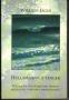 Jäger, Willigis: Hullámaiban a tenger. - - és Christoph Quarch beszélgetése a misztikus spiritualitásról (Szentendre 2001)