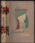 Bozzay Margit: Hazugságok százada. Korképek, vallomások (1944. Bozzay Margit munkái)