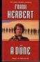 Herbert, Frank: A Dűne (Szeged 1997)