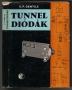 Gentile, S.P.: Tunneldiódák (1965)