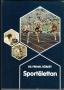 Frenkl Róbert: Sportélettan (1983)